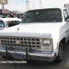 Mooneyes XMas Show and Drags Irwindale 2017-385