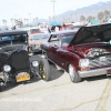 Mooneyes XMas Show and Drags Irwindale 2017-389