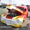 Mooneyes XMas Show and Drags Irwindale 2017-391