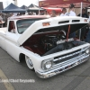 Mooneyes XMas Show and Drags Irwindale 2017-393