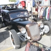 Mooneyes XMas Show and Drags Irwindale 2017-394