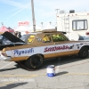 Mooneyes XMas Show and Drags Irwindale 2017-399