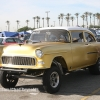 Mooneyes XMas Show and Drags Irwindale 2017-405