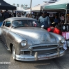 Mooneyes XMas Party and Drags 2016 Cole Reynolds _187