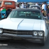 Mooneyes XMas Party and Drags 2016 Cole Reynolds _211