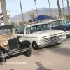 Mooneyes XMas Show and Drags Irwindale 2017-002