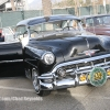 Mooneyes XMas Show and Drags Irwindale 2017-014