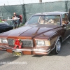 Mooneyes XMas Show and Drags Irwindale 2017-015