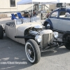 Mooneyes XMas Show and Drags Irwindale 2017-022