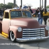 Mooneyes XMas Show and Drags Irwindale 2017-024