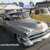 Mooneyes XMas Show and Drags Irwindale 2017-025