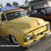 Mooneyes XMas Show and Drags Irwindale 2017-026