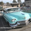 Mooneyes XMas Show and Drags Irwindale 2017-030