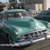 Mooneyes XMas Show and Drags Irwindale 2017-033