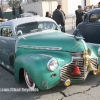Mooneyes XMas Show and Drags Irwindale 2017-034