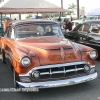 Mooneyes XMas Show and Drags Irwindale 2017-035