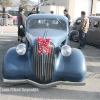 Mooneyes XMas Show and Drags Irwindale 2017-036