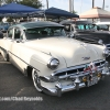 Mooneyes XMas Show and Drags Irwindale 2017-039