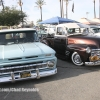 Mooneyes XMas Show and Drags Irwindale 2017-043