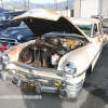 Mooneyes XMas Show and Drags Irwindale 2017-045