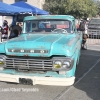 Mooneyes XMas Show and Drags Irwindale 2017-051