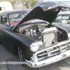 Mooneyes XMas Show and Drags Irwindale 2017-055