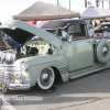 Mooneyes XMas Show and Drags Irwindale 2017-060