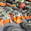 mopar-spring-fling-2012-004