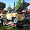 mopar-spring-fling-2012-038