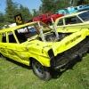 mopar-spring-fling-2012-061