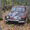 Motorama Boneyard45