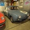 rourke motorama museum10