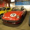 rourke motorama museum11