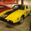 rourke motorama museum12