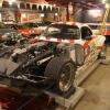 rourke motorama museum13
