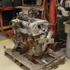 rourke motorama museum2