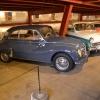 rourke motorama museum21