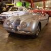 rourke motorama museum22
