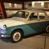 rourke motorama museum23
