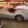 rourke motorama museum24