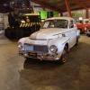 rourke motorama museum25