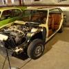 rourke motorama museum28