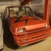 rourke motorama museum29