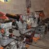 rourke motorama museum3