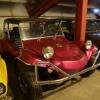 rourke motorama museum30