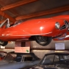 rourke motorama museum31