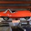 rourke motorama museum33