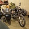 rourke motorama museum5