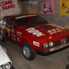 rourke motorama museum7