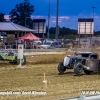 MRA mud racing action 100